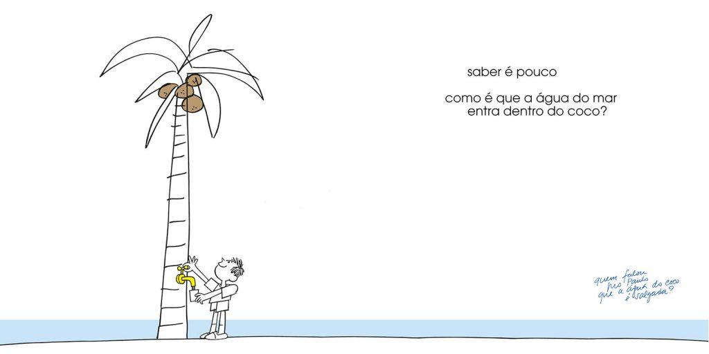 O BICHO ALFABETO-MIOLO-3P-3K.indd