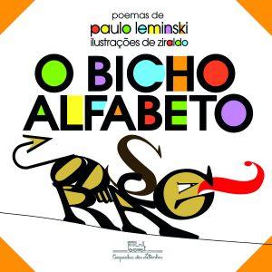 O BICHO ALFABETO-CAPA-3P-4K.indd