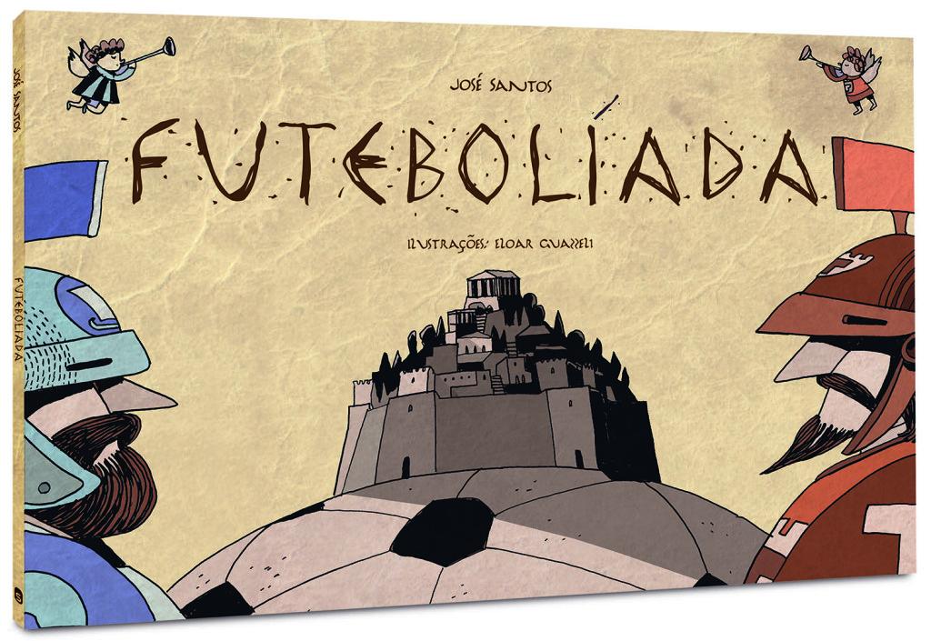 FUTEBOLIADA_CAPAp