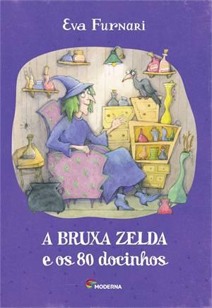 bruxa-zeldacapa