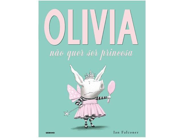 olivianaoquercapa