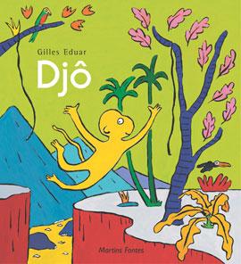 GILLES-DJO-CAPA