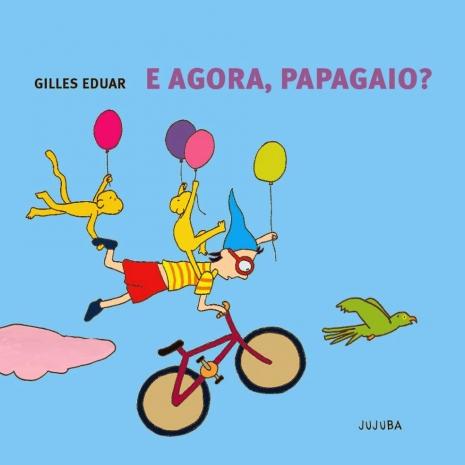 GILLES-EAGORA-CAPA