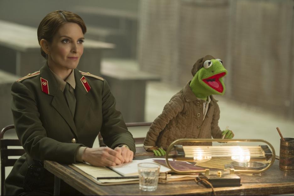 muppets-2-tina-fey
