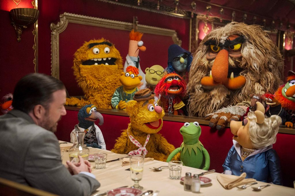 muppets2-gervais