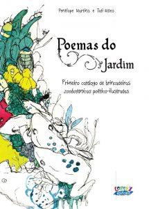 poemas-do-jardim_capa