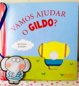 GildoBOMCAPA