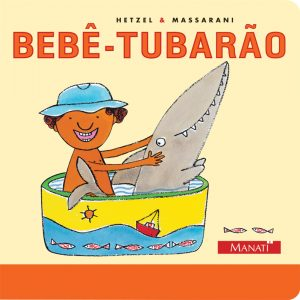 BEBETUBARAOCAPA