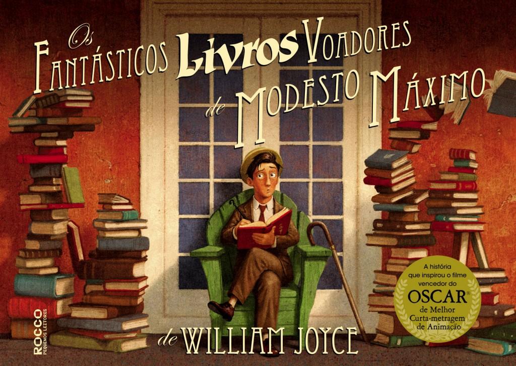 Os-fantasticos-livros-voadores-de-maximo-modesto-1024x727