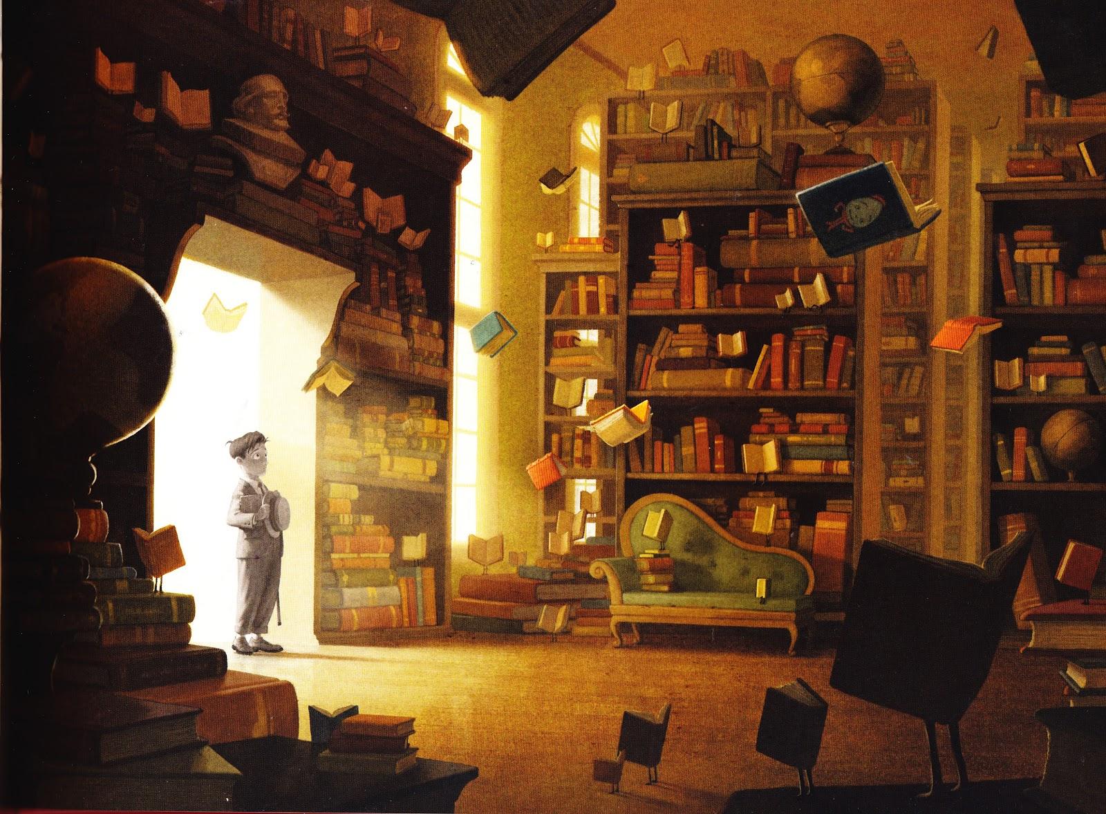 """""""Sua vida era um livro escrito por ele mesmo, uma página organizada depois da outra. Ele o abria a cada manhã e escrevia as suas alegrias e tristezas, tudo que conhecia e todas as suas esperanças"""" (trecho do início do livro)"""
