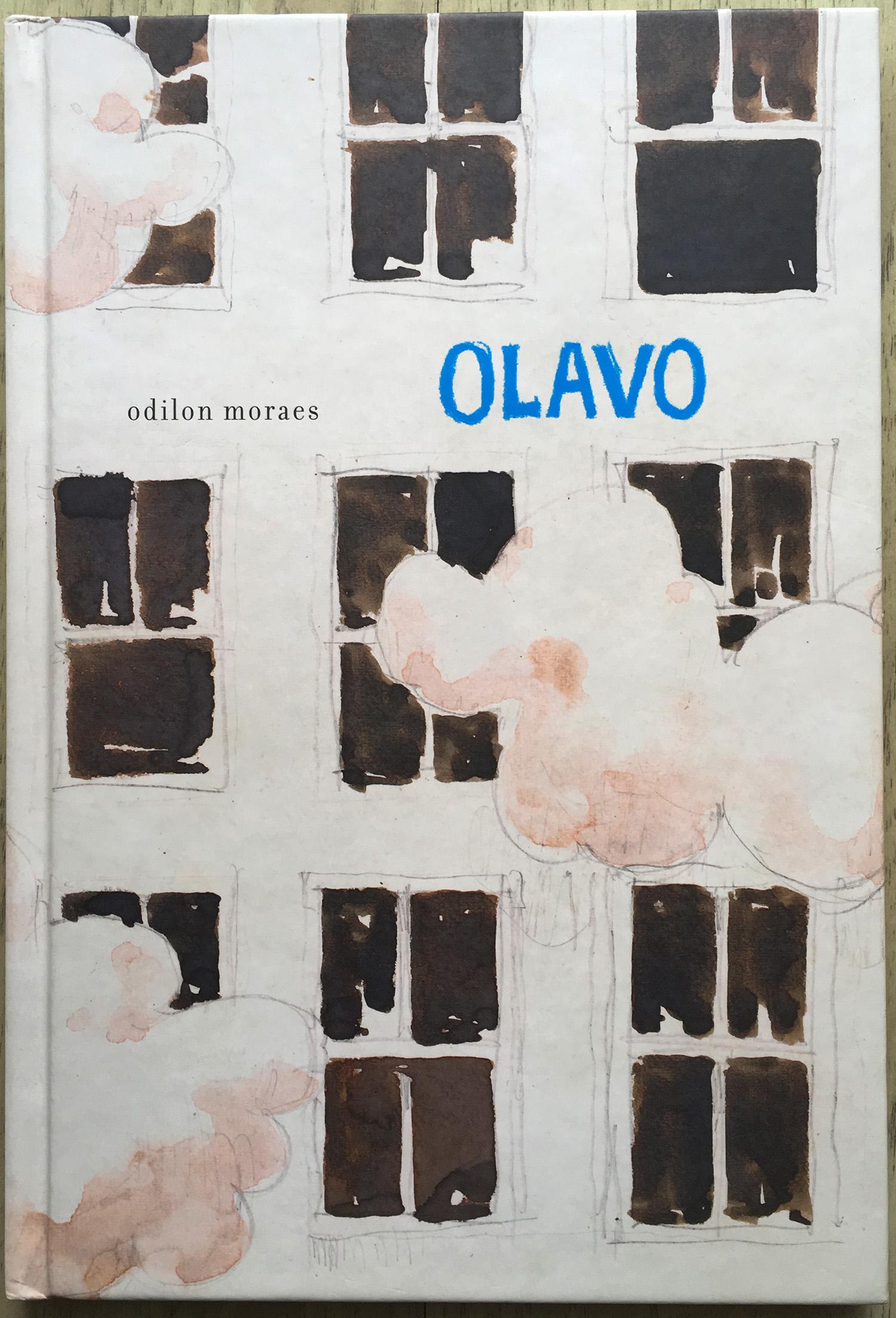 OLAVOCAPAP